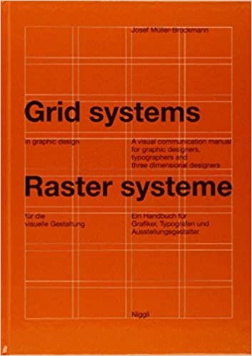 grid systems cover