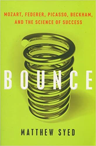bounce cover